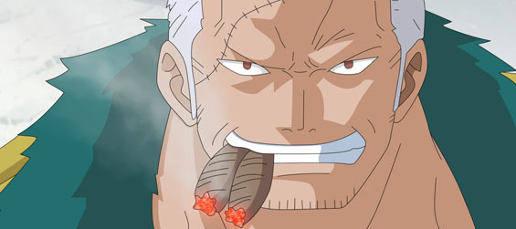 One Piece 840 VOSTFR HD/FHD V1