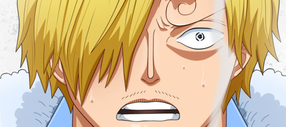 One Piece 838 VOSTFR HD/FHD V1